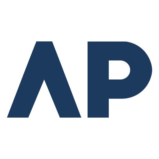 AP Education Logo