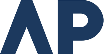 AP Education Logo